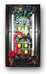 ceník servis elektroniky