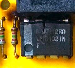 LMB1021N