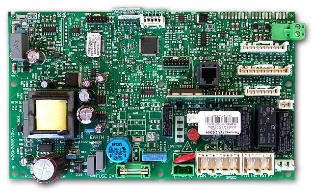 Ks Electronic Blog Archive Chaffoteaux Talia Green Error 501 504