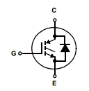 invertor-igbt-tranzistor