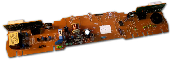 AL130-00079-5