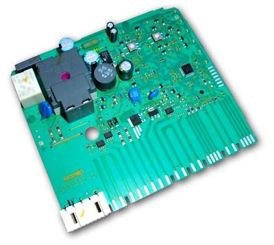 Electrolux ESF 63020 – Oprava myčky