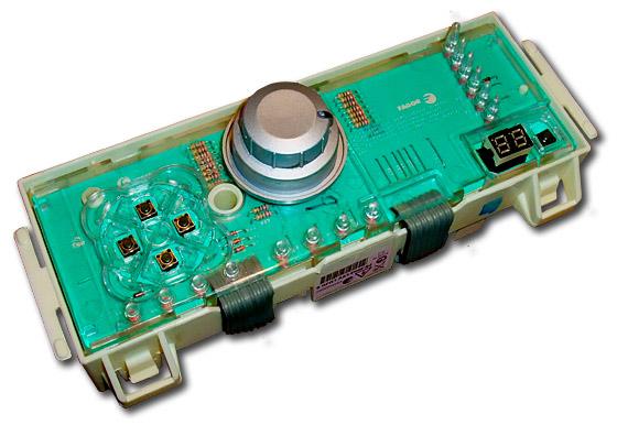 FE-2002-LVV – Deska myčky FAGOR