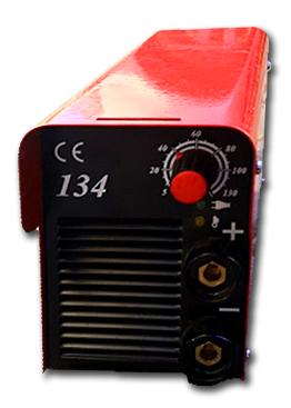 Fimer X134