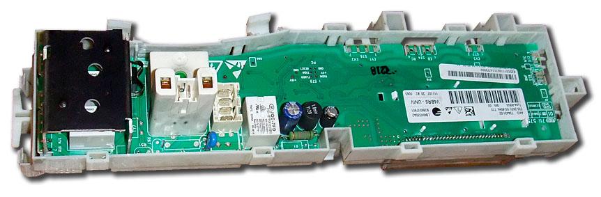 LB6W330A2